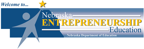 Entrepreneurship Education Header